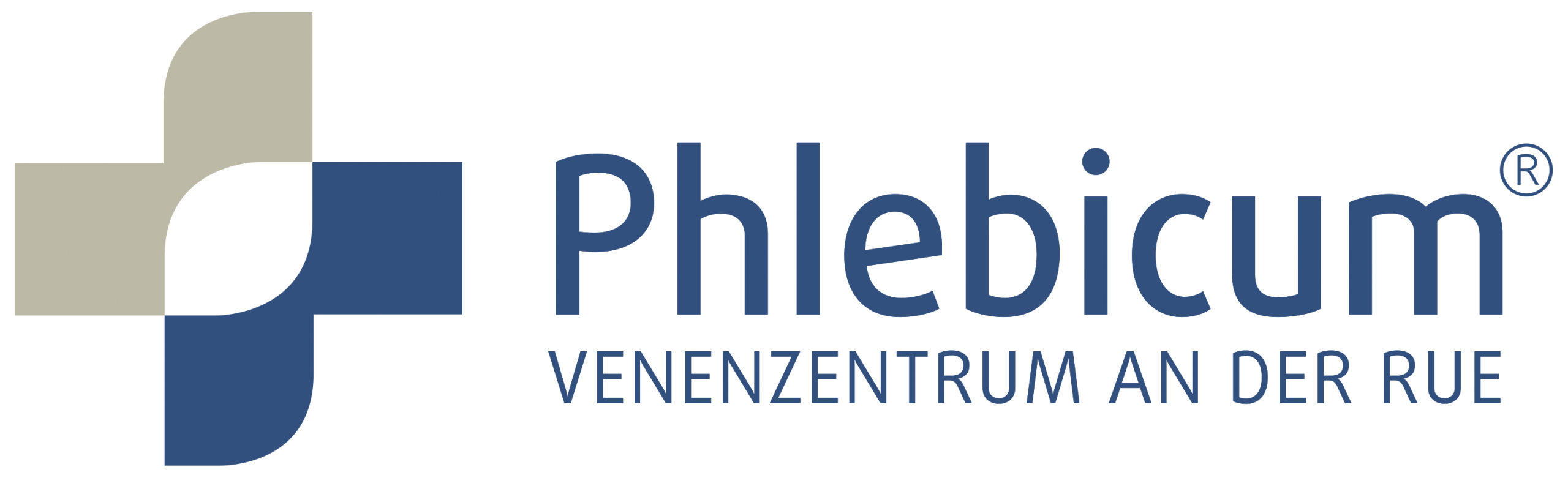 Phlebicum Vein center