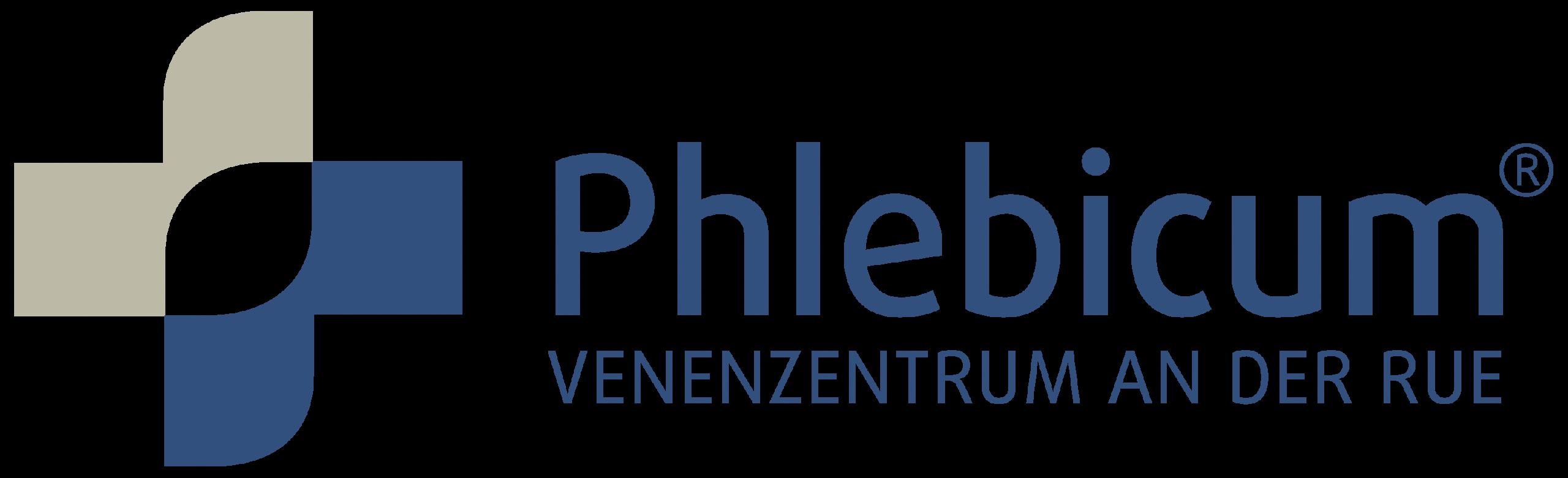 Phlebicum